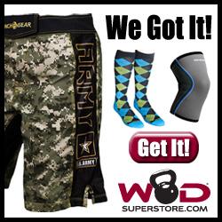 WODSuperStore.com