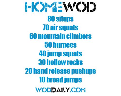 woddaily-home-wod-1