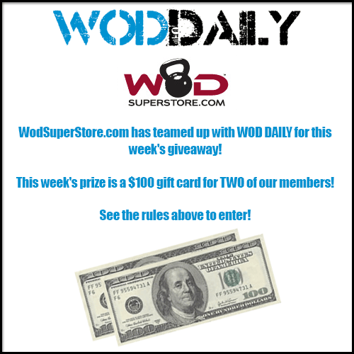 woddaily_wodsuperstore_giveaway