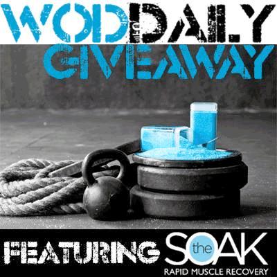 soak_giveaway