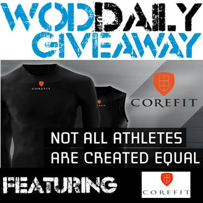woddaily_corefit_giveaway